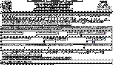 defaulthpo3b2fj4v5z_0-1620932804066.png