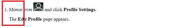default numbering list.png