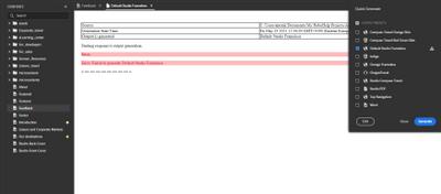 defaultv667u7s1tnd8_0-1620995845639.png