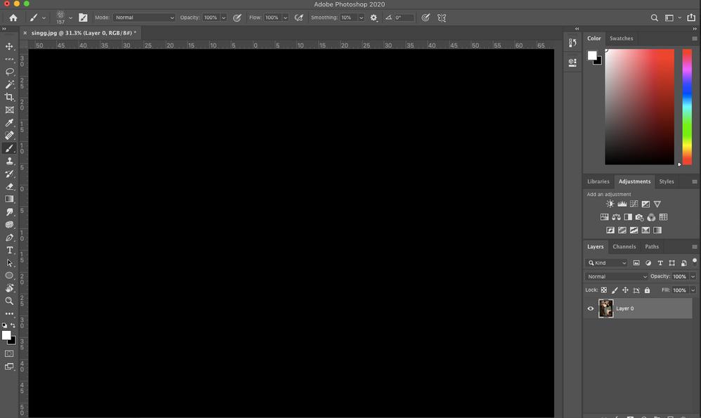 Screen Shot 2019-11-14 at 4.18.02 pm.png