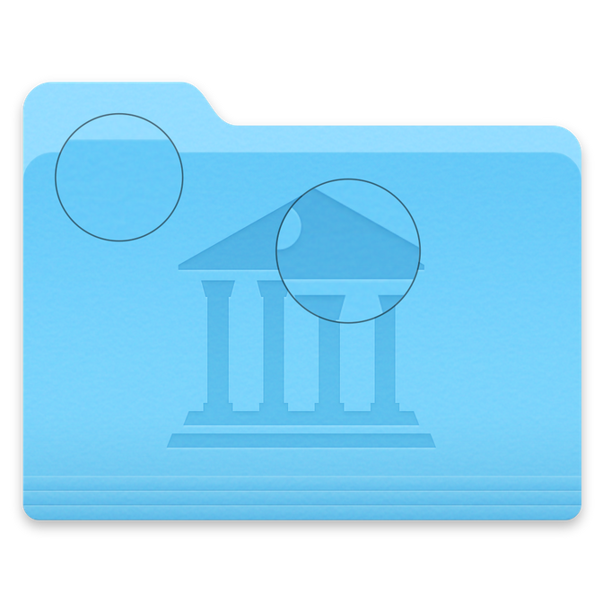 Library Icon copy.png