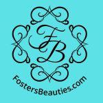 FostersBeauties