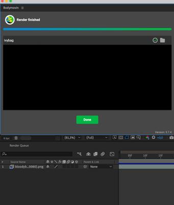 Screenshot 2021-05-14 at 22.48.31.png