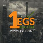 EGS Photography
