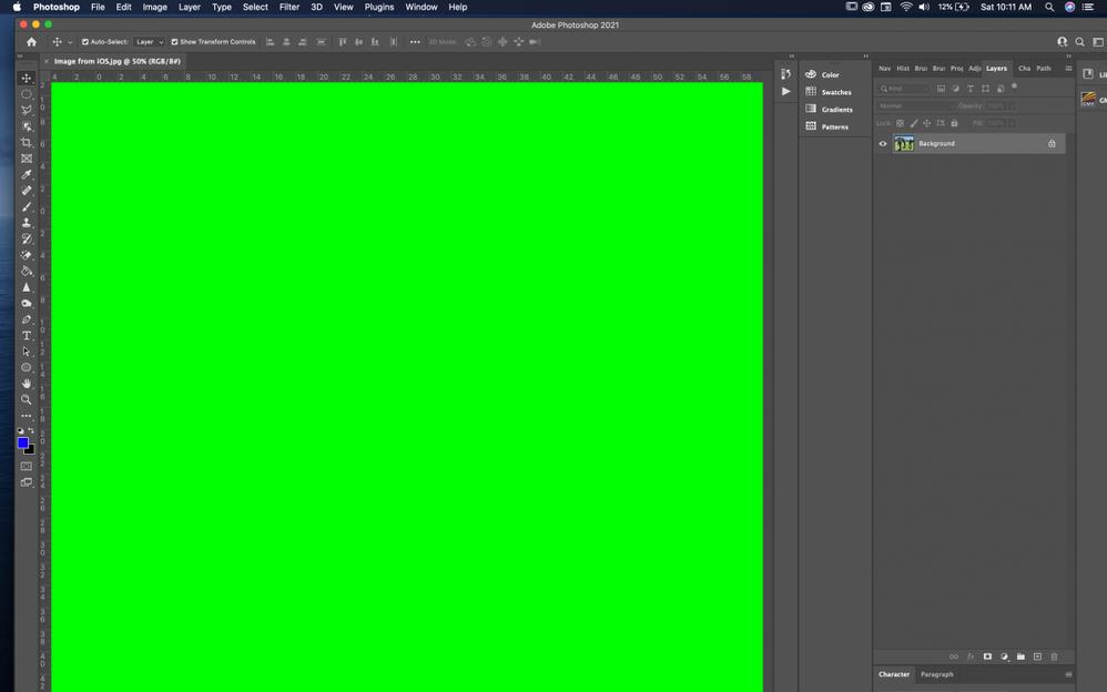 Screen Shot 2021-05-15 at 10.11.34 AM.png