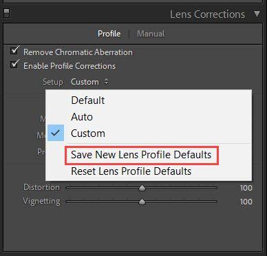 Lens Profile.jpg