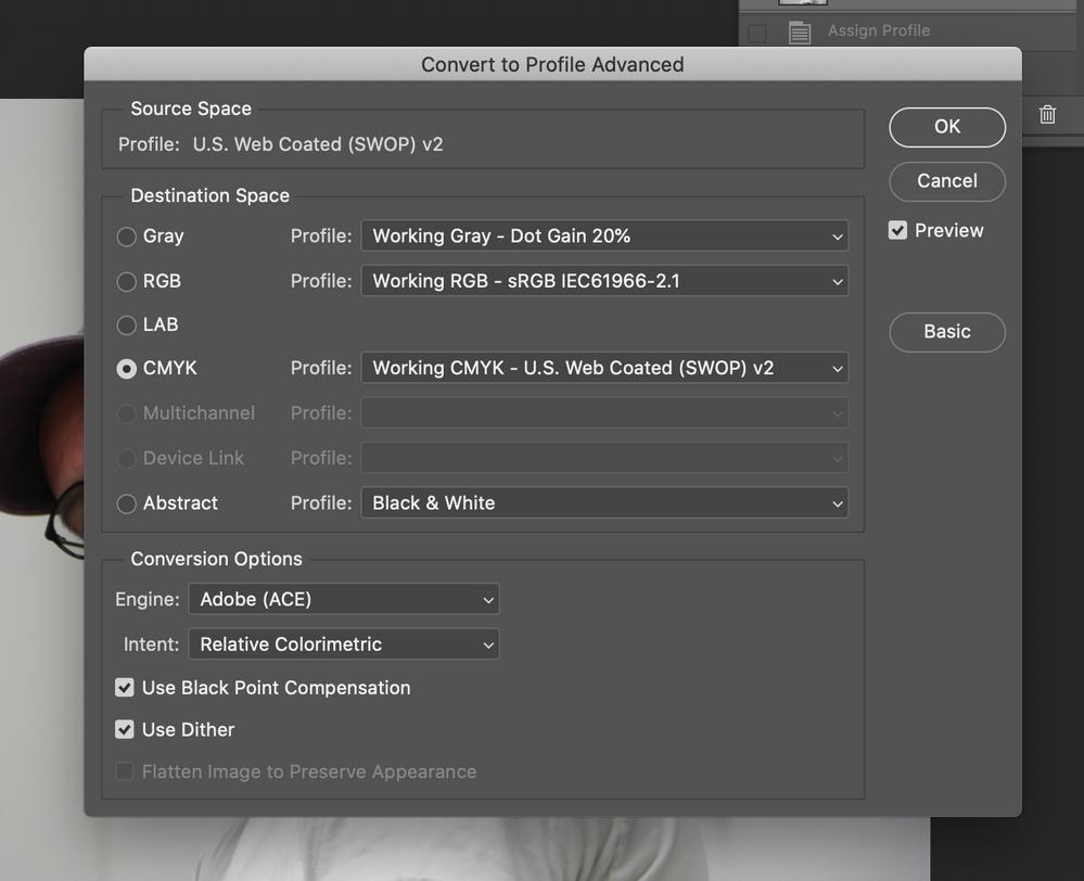 Screen Shot 2021-05-15 at 3.57.38 PM.png