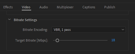 Bitrate Settings - After.png