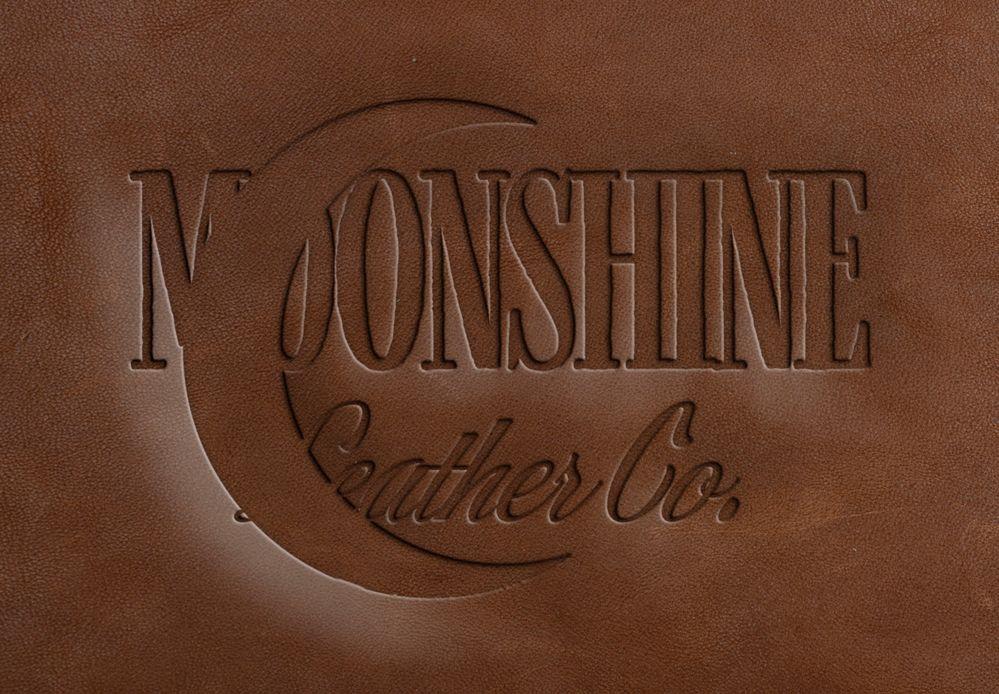 Moonshine Leather Co. 8.jpg