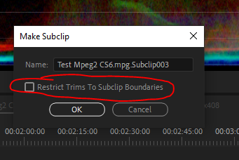 Subclips.PNG
