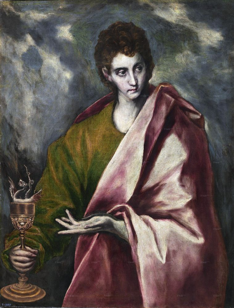 San_Juan_Evangelista_%28El_Greco%2C_Museo_del_Prado%29