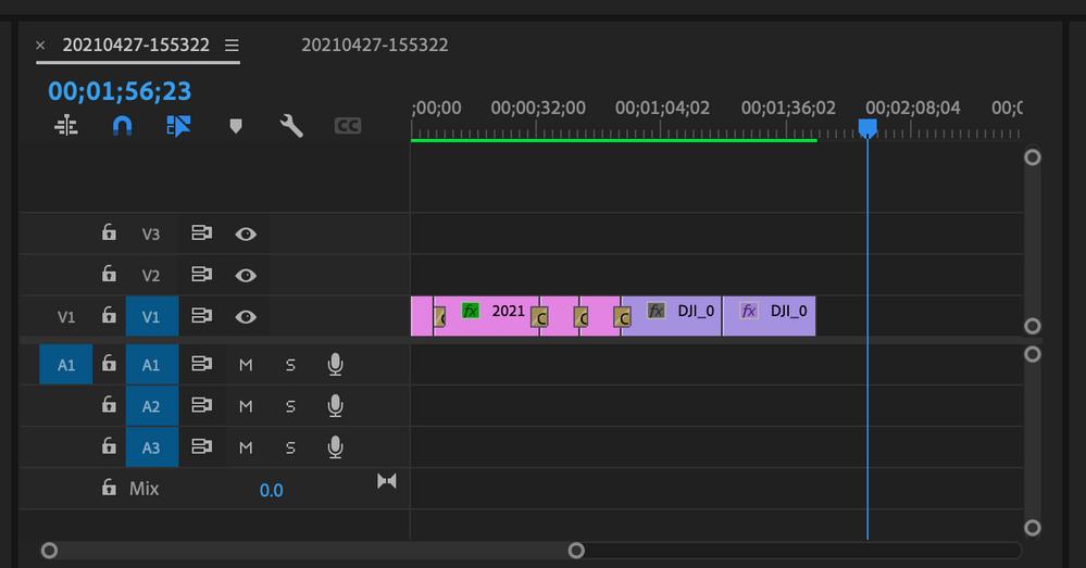 Screen Shot 2021-05-16 at 11.57.33 AM.png