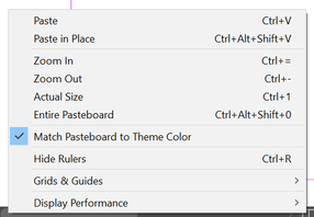 InDesign-Zoom Options 01.png