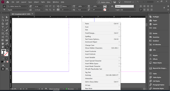 InDesign-Zoom Options 02.png