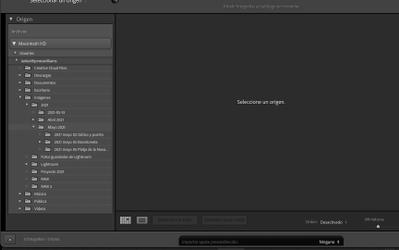 Captura de pantalla 2021-05-16 a las 19.47.21.png