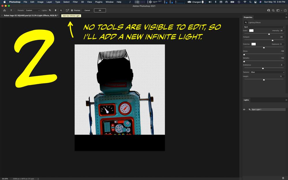 Photoshop lighting-effects bug 02.png
