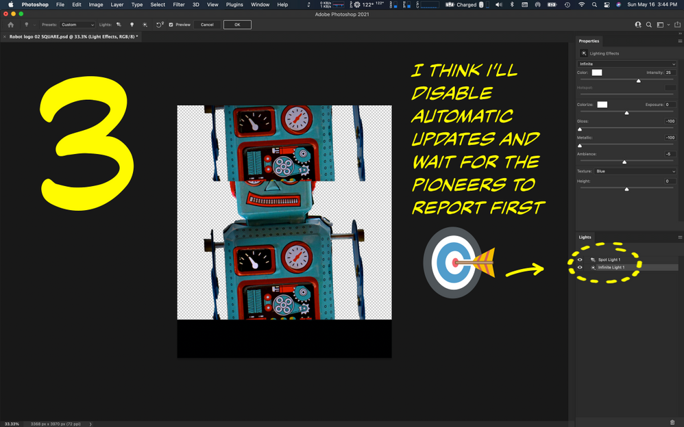 Photoshop lighting-effects bug 03.png