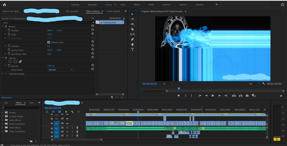 Inkedadobe premiere pro screenshot 1_LI.jpg