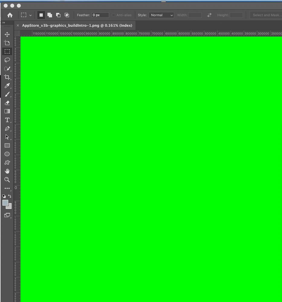 Screen Shot 2021-05-17 at 5.05.21 PM.png