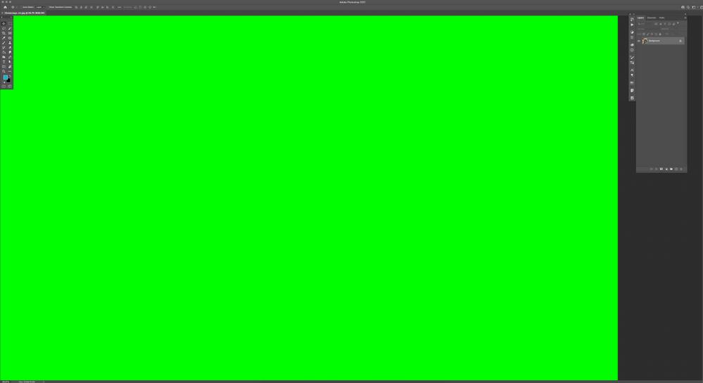Screen Shot 2021-05-17 at 7.19.51 PM.png