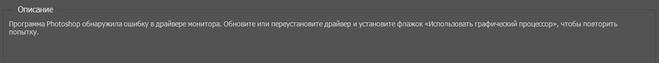 VladimirFedotov_1-1621330330168.png
