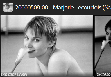 2021-05-18 15_23_18-20000508-08 - Marjorie Lecourtois (Scanned).png