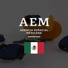 Agencia Espacial Mexicana_h.jpg