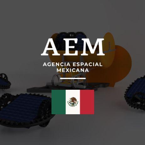 Agencia Espacial Mexicana_h@2x.jpg