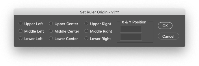 radiobuttons-plus-fields.png