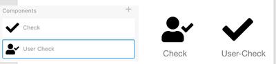 check_usercheck.png