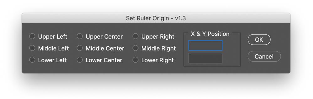 Set Ruler Origin to User Input v1-3.png