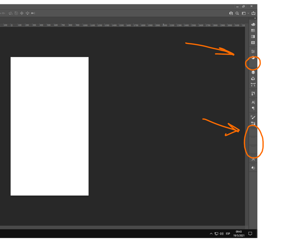 Mesa Photoshop.png