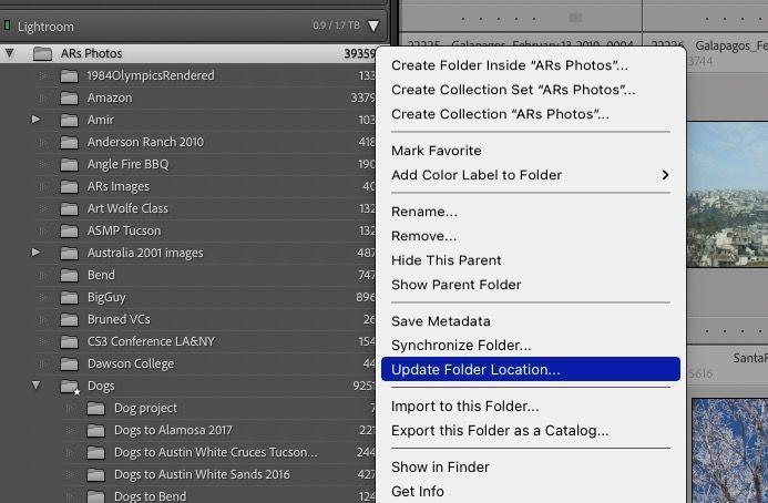FindFolder.jpg