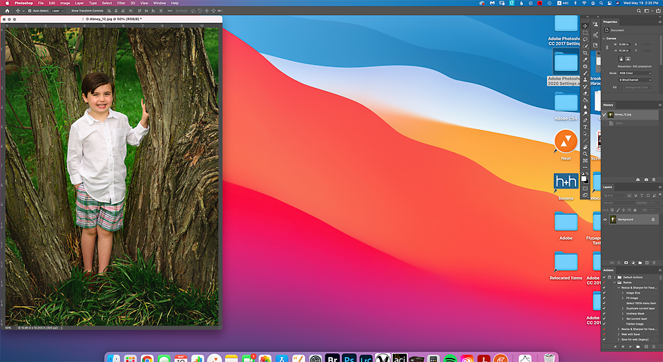 Photoshop Workspace.png
