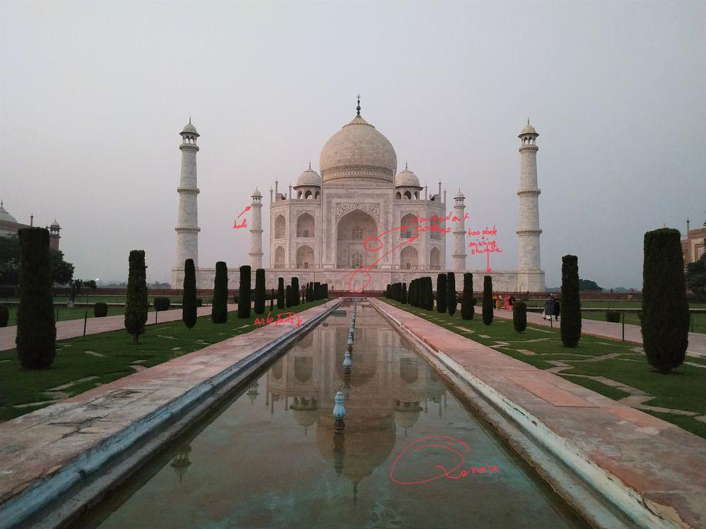 Taj Mahal .jpg