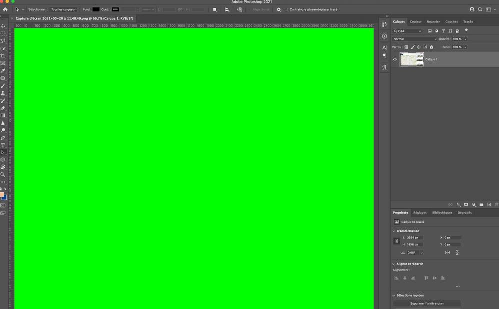Capture d'écran 2021-05-20 à 12.47.21.png
