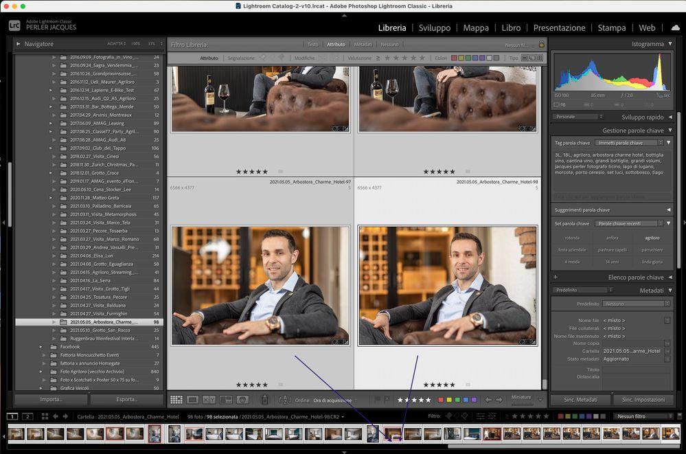 Print Screen.jpg