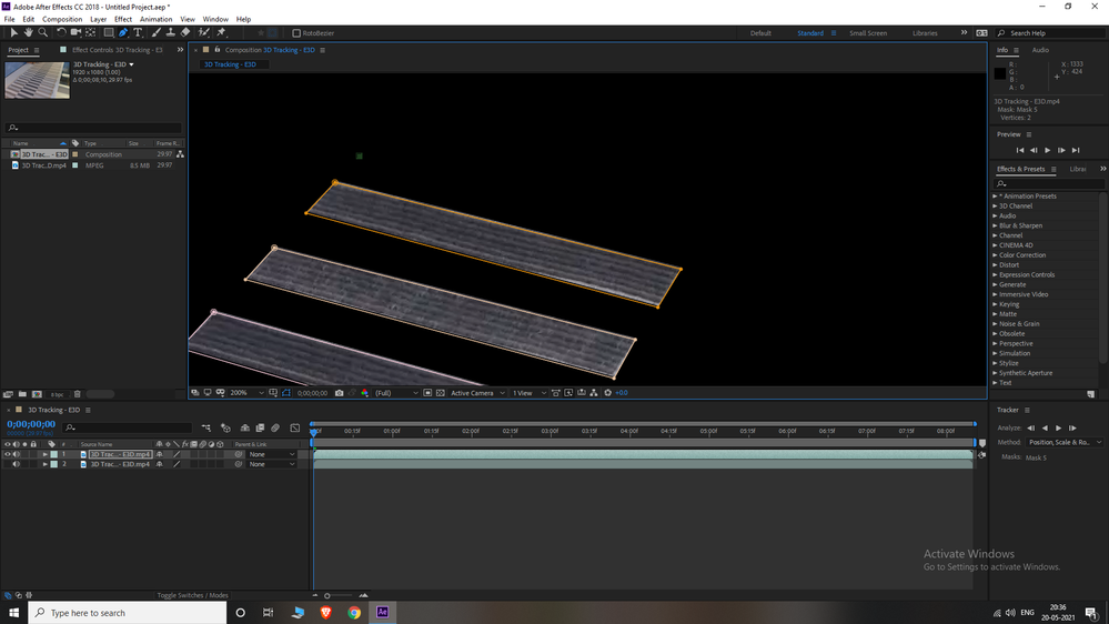 After effects issue.png