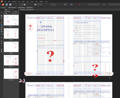 2021-05-20 09_00_12-Affinity Publisher.png