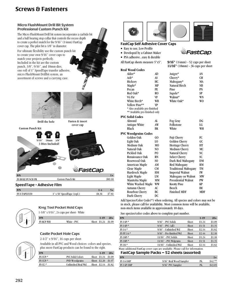 12 - Fasteners and Screws Final Pre-pricing 090220_Page_13.jpg