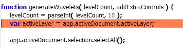 ExtendScript_Toolkit_mm1aMmaC9O.jpg