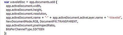 ExtendScript_Toolkit_2Nug3WMTWx.jpg