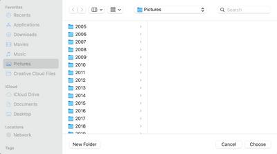Screenshot 2021-05-21 at 11.09.38.png