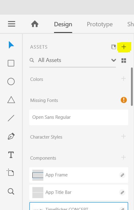Assets Screenshot.PNG