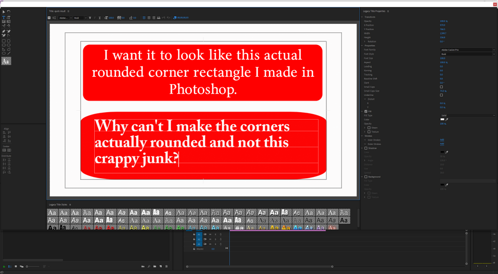 rounded_rectangle_in_premiere_pro.png