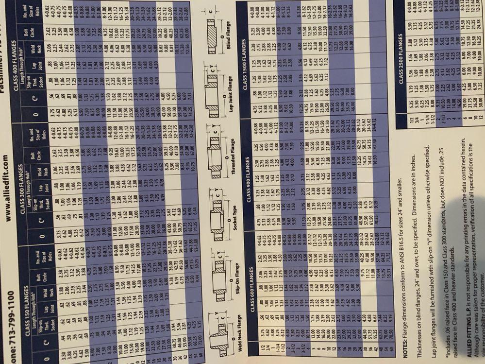 FC342DF1-EE52-45C9-AD30-935930F6904F.jpeg