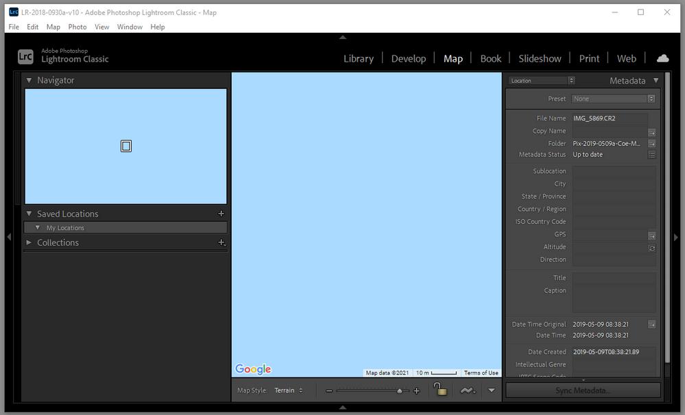 Screenshot 2021-05-21 151925.png