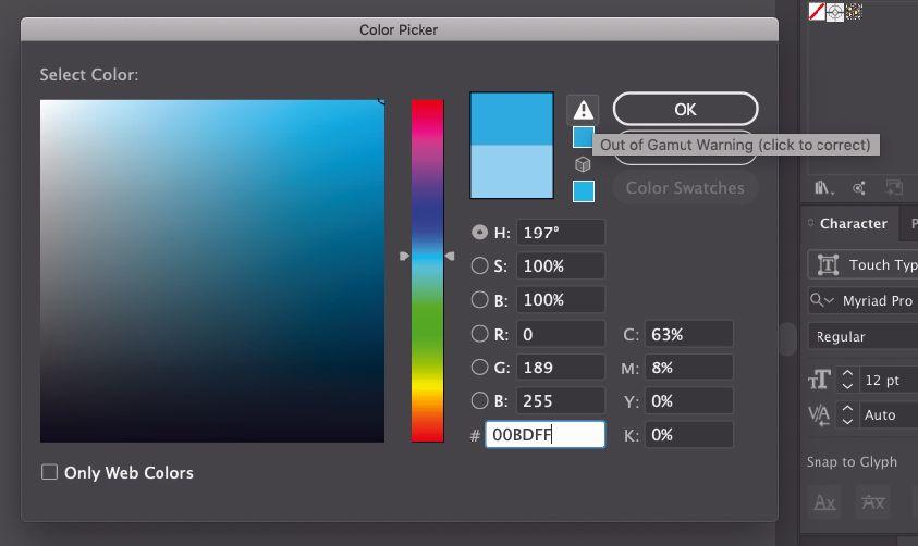color gamut example-02.jpg