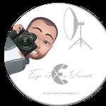 Eye Lens Visuals