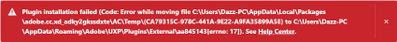 Dzikri5C4F_0-1621664084109.png